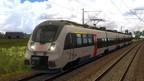[TrainFW] S2 nach Jüterbog
