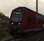 RE10523 nach Koblenz Hbf