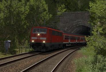 [DRT]IRE 4709 (2006)