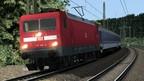 TSHH Baureihe 112.1 NAH.SH