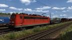 [Ams] GS50690 nach Bremen (2-teilig)