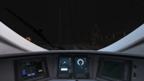 [DTG] DB BR 407 Velero D Cabview Update