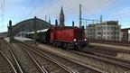 Baureihe 245 / V45 Deutsche Bundesbahn
