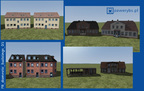 PR_domestic_buildings_05