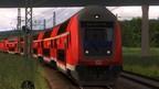 [TrainFW] RE2 (10226) nach Düsseldorf Hbf