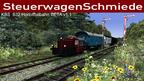 [StwS] KBS632 Horlofftalbahn BETA v1.1