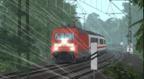 Verstärker IC nach Hamburg