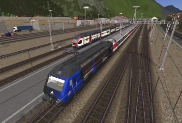 TS20xx-EC315-Zurich-Milano