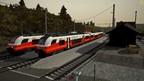 Rudolfsbahn Amstetten-Kleinreifling 64BIT (Österreich)