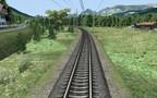 Patch Ennstalbahn Bahndamm Loft v.1.0