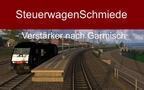 [STWS] [ALEX-MRCE] Verstärker nach Garmisch 1.1