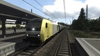 Freight to Celle