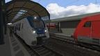 [LPG] RB 48 (32426) nach Köln