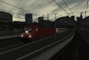 KBS471-IC2320-Frankfurt-Altona