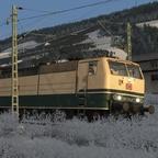 IR 2531 - Winter im Moseltal