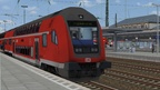 [JF] RE 4861 nach München Hbf (2020)