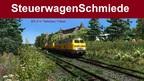 """[STWS] vR BR 218 """"Bahnbau-Gruppe"""""""