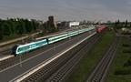 Quickdrive-Paket Allgäubahn