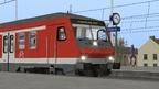 [JF] RE 4559 nach Mannheim Hbf [2010]