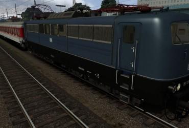 BR151-Aerosoft