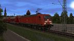 RE 4736 nach Offenburg