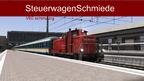 "[STWS] DTG V60 Repaint ""schmutzig"""