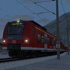 RB 59546 - Weltklasse in Garmisch-Partenkirchen