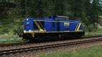 MWB V1202