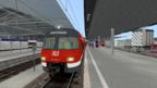 S12 Köln - Troisdorf + S19 Troisdorf - Köln (S-bahn Köln Teil 3+4)