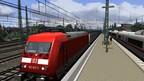 IC 694 Hannover-Hamburg Teil 1 bis nach Celle