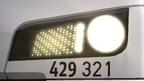 ABR 89607 + 89568