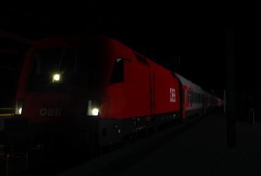 [DOME] DRV 408 TEIL 2