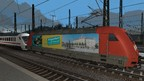 """[Fan] vR BR 101 037-0 """"Klagenfurt"""""""