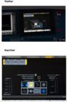 ÖBB Cityjet Display und Zugzielanzeigen Update 1.4