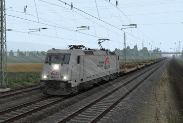 CG 52028 nach Freiburg