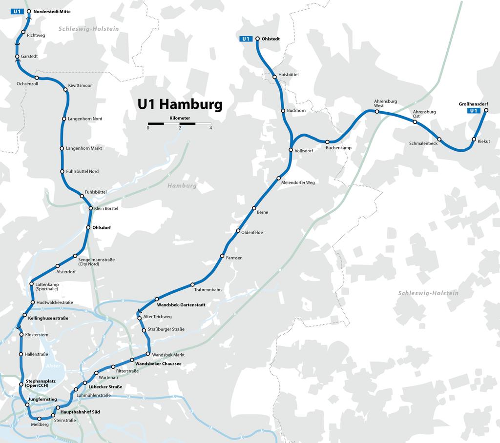 447148-1024px-hamburger-hochbahn-plan-de