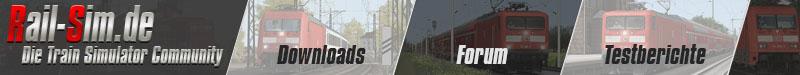 Rail-Sim.de Banner 800x75