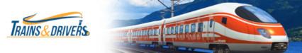 Trainsim.store by 3DZUG