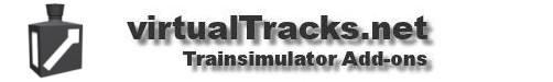 virtualTracks
