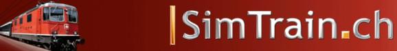 Simtrain CH