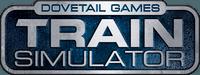 Train Simulator | Offizielle Train Simulator Website