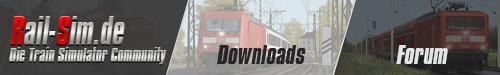 Rail-Sim.de Banner 500x75
