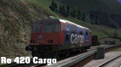 SBB_Re_420_Cargo.jpg