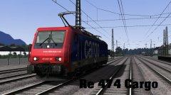 Re_474_Cargo.jpg