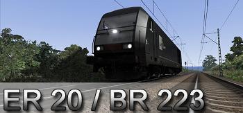 BR_223_ER_20.jpg