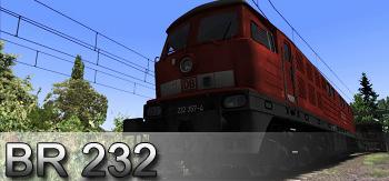 BR_232.jpg