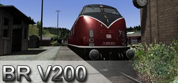 BR_V200.jpg