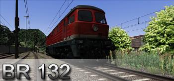 BR_132.jpg