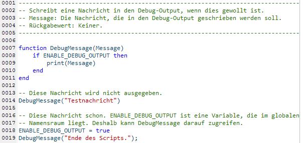 PP_LUATUT01_10_Funktionen.png