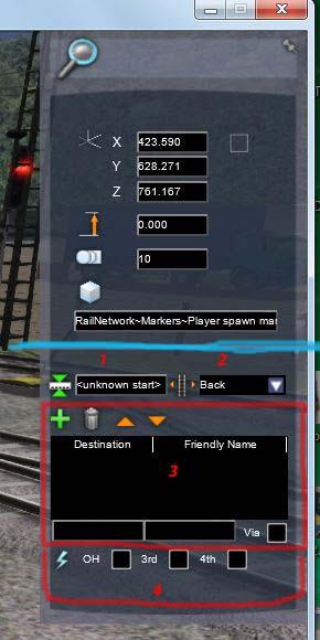 QD_Player_1.jpg